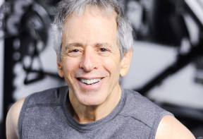 Micheal Katz Personal Trainer
